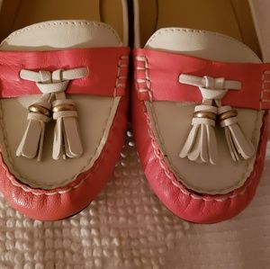 Joan and David flats¤loafers